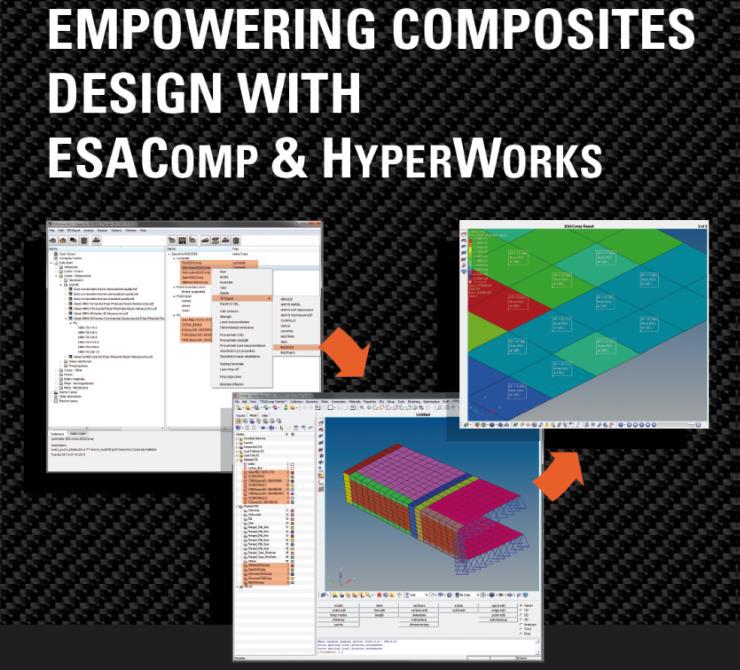 ESAComp-1